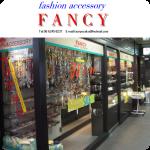 fancy3-moto