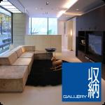 gallery2-moto